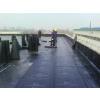 供应南京房屋渗水怎么维修?南京瓦房屋顶渗水防水补漏维修公司