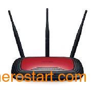 WiFi覆盖安装|泉州宾馆WiFi安装|泉州AP【威视安】feflaewafe