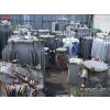 供应深圳废电子产品废料回收深圳废电子料回收价格专业回收电子