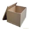 安徽精品包装销售【兴易】安徽精品包装定制,安徽精品包装公司