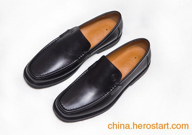 供应保健空调恩来得多功能健康鞋