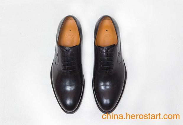 供应保健空调英伦风格多功能健康鞋