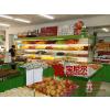 供应衡水保鲜柜/江门蔬菜保鲜展示柜/安康啤酒冷藏展示柜