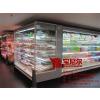 供应资阳风幕冷柜/合川大容积厨房冷柜/大庆立式冷藏柜价格