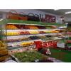供应宁河县水果保鲜展示柜/韶关水果保鲜冷藏柜价格是多少呢