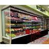 供应通辽超市陈列柜/仙桃蔬菜冷藏柜/南汇水果冷藏柜