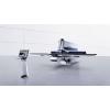 供应佛山玻璃机械外观设计,顺德玻璃机械工业设计