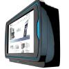 供应佛山印刷机械外观设计,顺德印刷机械工业设计