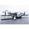 供应顺德工业设计 顺德手板模型 顺德外观设计 南海产品设计