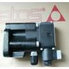 供应DLHZA-T-040-L71/M/7