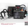 供应东莞雕刻机电动润滑泵