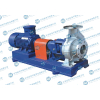 供应CZ化工泵