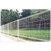 供应双圈护栏网 双圈隔离栅 双圈护栏网价格 规格 厂家直销