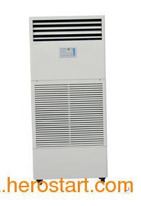 供应湿膜加湿机SMK-09