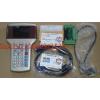供应双Y轴点胶机控制系统可导CAD图