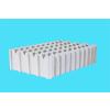 供应蔬菜箱|飞燕塑胶制品|蔬菜箱的性能介绍