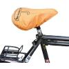 供应东莞专业规模生产自行车套 单车套 防尘防水布套居家头套
