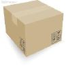 安庆蜂窝纸板|安庆蜂窝纸板生产哪里有|安庆蜂窝纸板组装