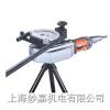 供应台湾弯管机,自动管子折弯机