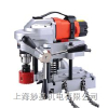 供应管子钻孔机,台湾红色机器