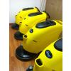 供应洗地机手推式洗地机全自动洗地机