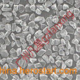 供应W1金刚石微粉15000目M0-1