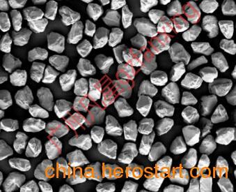 供应W3.5金刚石微粉6000目M2-4
