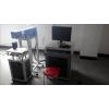 供应温州激光打标机/co2激光打标机