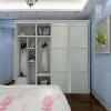 整体家具定制 质量可靠的儿童整体家具在南宁哪里有供应