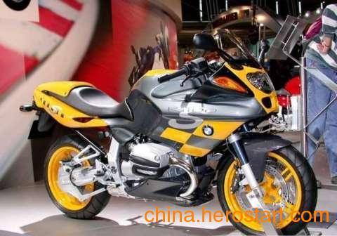 摩托车/供应宝马R1100SBoxerCupReplica摩托车 宝马摩托车公路跑车...