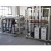 供应水处理设备、怡弧环保科技、