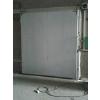 供应聚氨酯夹芯保温板和保温门