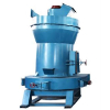 供应万科雷蒙磨(多图)、小型超细磨粉机9531、小型超细磨粉机