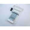 深圳PVC防水袋工厂供应订做PVC手机相机防水袋,来电详谈