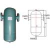 供应不锈钢气液分离器(图),旋流汽水分离器,合肥汽水分离器