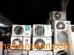 供应成都空调回收成都中央空调回收
