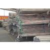 供应山东潍坊专业生产装饰用不锈钢管,201、304材质磨砂管、拉丝管、镜面管,汽车消音器不锈钢管