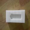 安徽蜂窝纸托盘价格★安徽蜂窝纸托盘哪里有【兴易安徽蜂窝纸托盘