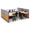 供应广州办公屏风桌,办公屏风桌材质,办公屏风价格