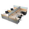 供应海珠办公屏风,屏风价格,屏风办公桌
