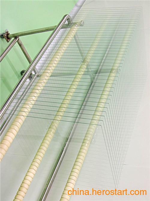 供应AR高透减反射玻璃(JMT)