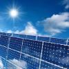 供应工厂厂房太阳能光伏发电系统厂商——武汉缔捷新能源