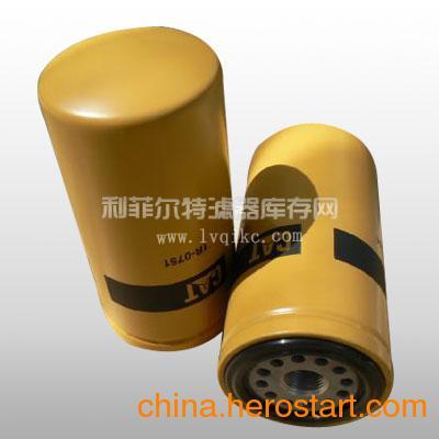 供应天津NL63.80G.30.E.P滤芯