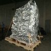 木箱包装丨木箱包装厂家丨上海木箱包装丨上海木箱包装厂家