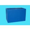 供应钙塑箱,广东钙塑箱品牌(图),飞燕塑胶制品
