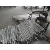 供应天津海富通(图)、镀锌大棚管、汉中大棚管