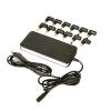 供应90W超薄型 多功能笔记本适配器 通用型 笔记本充电器