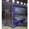供应20T电渗析设备购买 20T电渗析设备