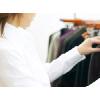 供应SAP服装行业ERP系统 服装管理软件 总部达策 SAP金牌代理