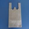 合肥塑料袋价格【兴易】合肥塑料袋厂家☆合肥塑料袋公司